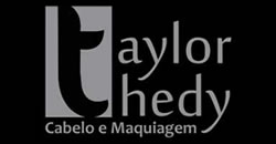 Taylor & Thedy - 250x130