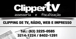 Clipper TV