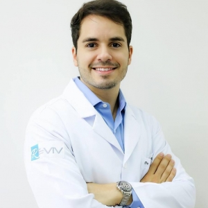 Francisco Henrique Siqueira Campos participa de curso ministrado pela Harvard Medical School em Boston-Massachusetts